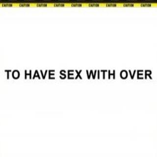 Busty coed girlfriend loves cum deep inside
